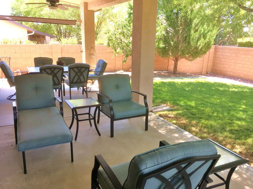 7169 E Queenswood Drive Prescott Valley, AZ 86315 - MLS #: 1014450