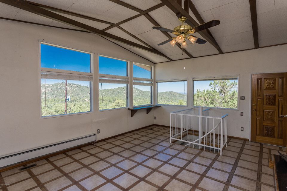 1304 E Pine Ridge Drive Prescott, AZ 86303 - MLS #: 1014370