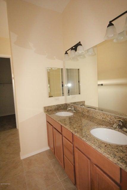 8132 N Ancient Trail Prescott Valley, AZ 86315 - MLS #: 1005453