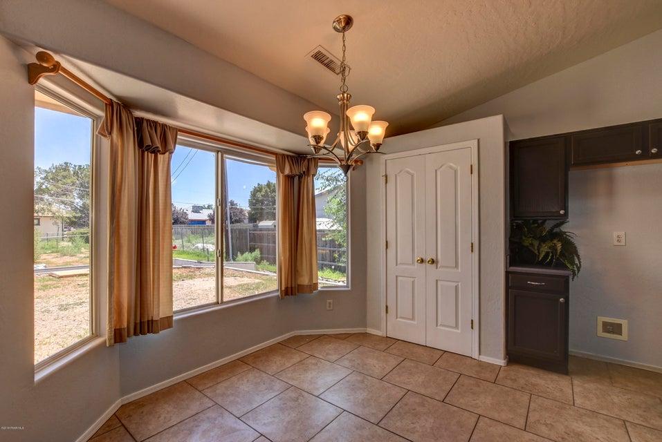 4701 N Miner Road Prescott Valley, AZ 86314 - MLS #: 1014361