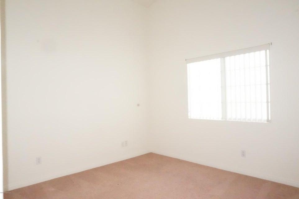1811 E Fleet Street Prescott Valley, AZ 86314 - MLS #: 1014498