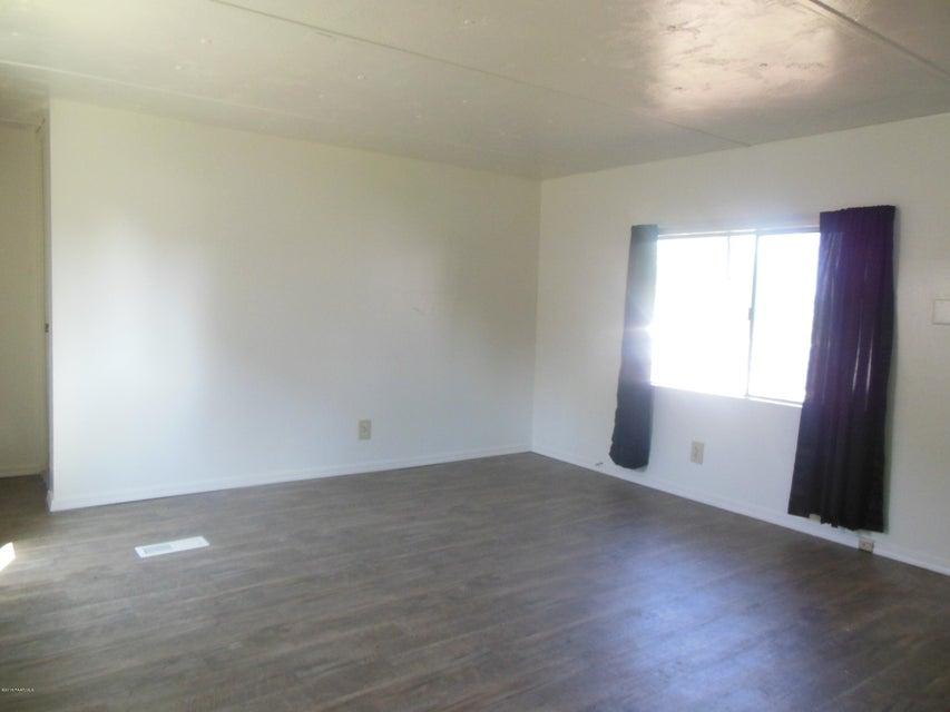 3479 N Pima Drive Prescott Valley, AZ 86314 - MLS #: 1014497