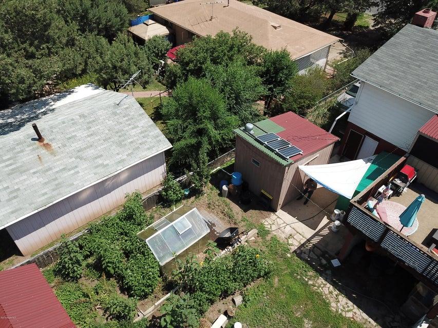 720 Whetstine Avenue Prescott, AZ 86301 - MLS #: 1011409