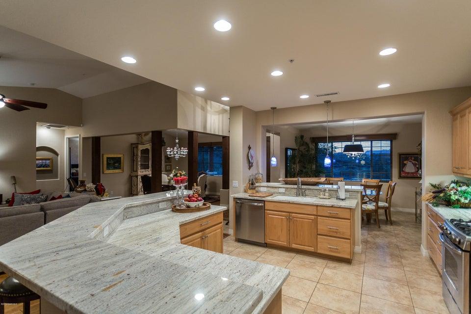 305 Brillante Lane Prescott, AZ 86301 - MLS #: 1014505