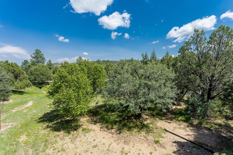 2 Shadow Vista Street Prescott, AZ 86305 - MLS #: 1014510