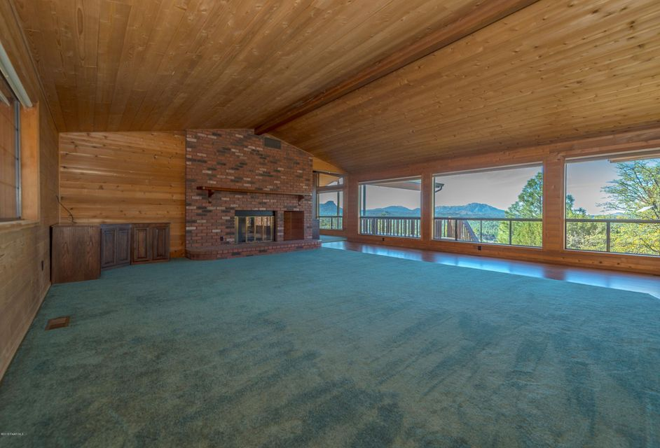 1240 Northwood Loop Prescott, AZ 86303 - MLS #: 1011975