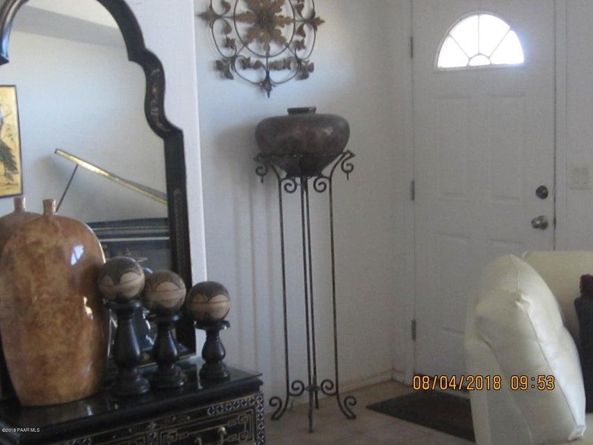 66355 Hyde Park Road Seligman, AZ 86337 - MLS #: 1014507