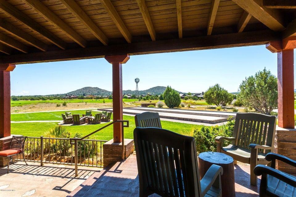 15620 N Hatfield Drive Prescott, AZ 86305 - MLS #: 1014526