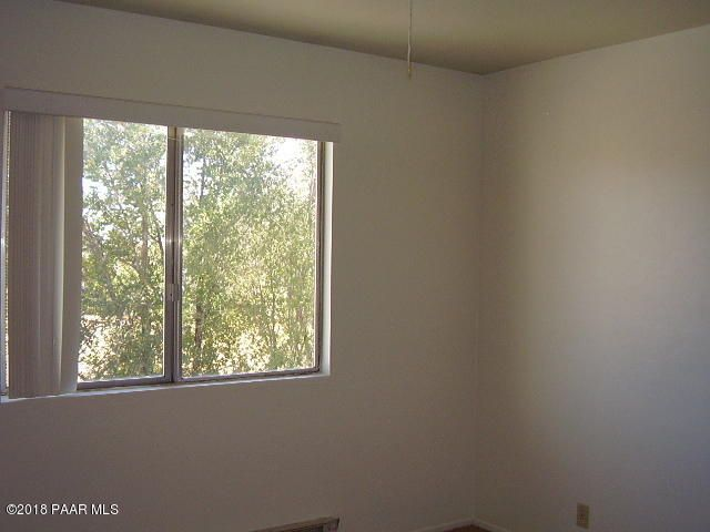3156 N Tani Road Unit 2 Prescott Valley, AZ 86314 - MLS #: 1014532