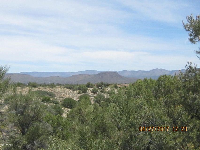 Tbd Jolla Way Kingman, AZ 86401 - MLS #: 1014535