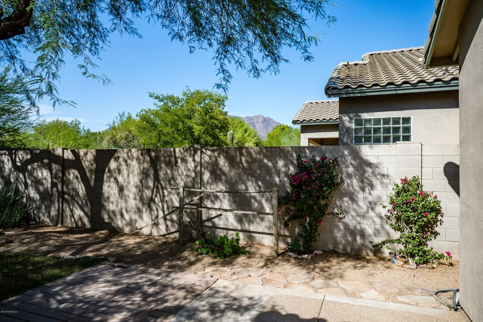 10580 E Tierra Buena Lane Scottsdale, AZ 85255 - MLS #: 1014537