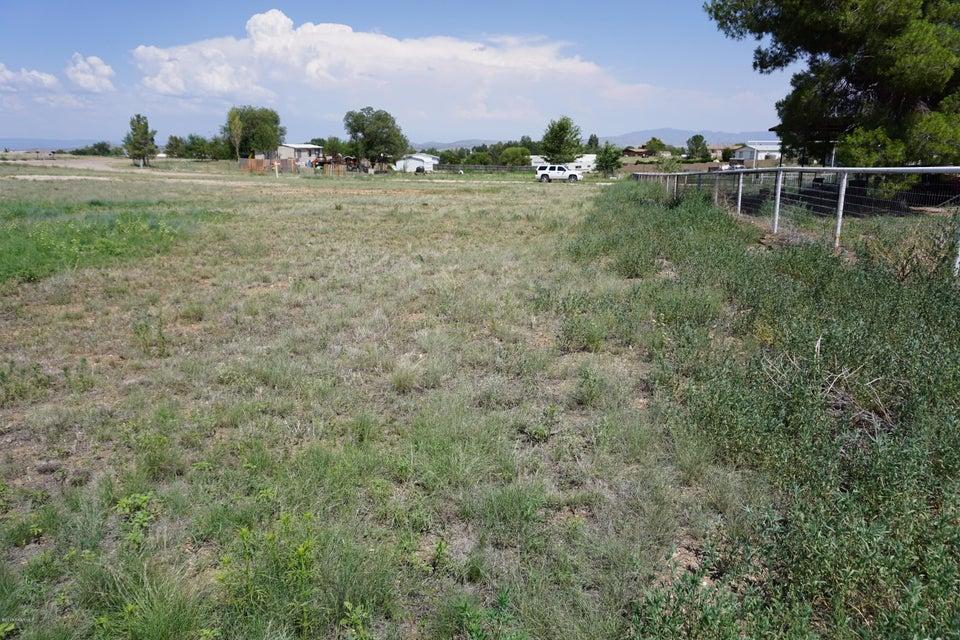 2220 N Navajo Place Chino Valley, AZ 86323 - MLS #: 1014493