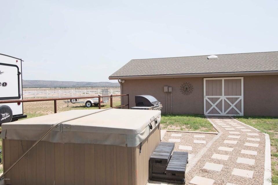 2475 W Malbec Drive Paulden, AZ 86334 - MLS #: 1014501