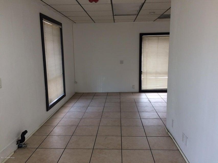 1151 A Iron Springs Road Prescott, AZ 86305 - MLS #: 1014348