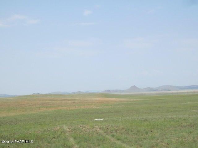 008c N West Of Ariat Drive Prescott Valley, AZ 86315 - MLS #: 1014343