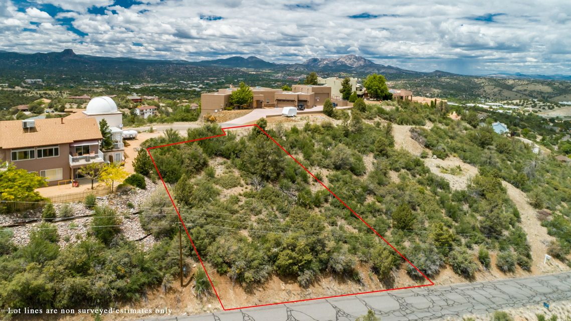 630 W Robinson Drive Prescott Joe Karcie Featured Properties for Sale Prescott AZ Real Estate - Joe Karcie REALTOR RE/MAX Mountain Properties Your Source for Buying and Selling Real Estate in the Prescott Area.