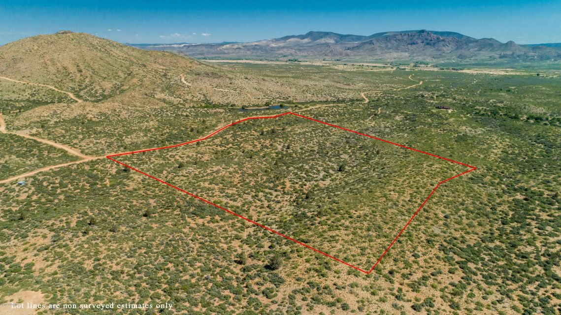 0 S Heritage Peak Road Prescott Joe Karcie Featured Properties for Sale Prescott AZ Real Estate - Joe Karcie REALTOR RE/MAX Mountain Properties Your Source for Buying and Selling Real Estate in the Prescott Area.