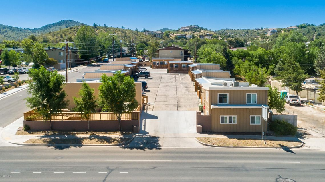 1141 E Gurley Street Prescott Joe Karcie Featured Properties for Sale Prescott AZ Real Estate - Joe Karcie REALTOR RE/MAX Mountain Properties Your Source for Buying and Selling Real Estate in the Prescott Area.