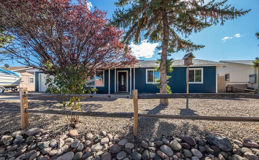 6257 E Antelope Lane Prescott Joe Karcie Featured Properties for Sale Prescott AZ Real Estate - Joe Karcie REALTOR RE/MAX Mountain Properties Your Source for Buying and Selling Real Estate in the Prescott Area.
