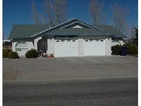 6000 N Colt Lane, Prescott Valley, AZ 86314