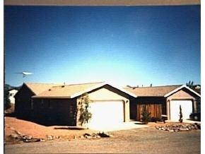 9344 Lakeshore, AZ