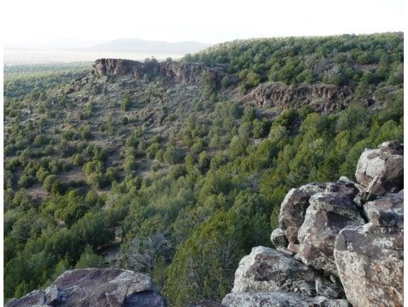 17 Shadow Rock Ranch, Seligman, AZ 86337