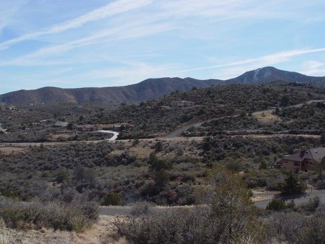 5740 E Chase Circle, Prescott, AZ 86303