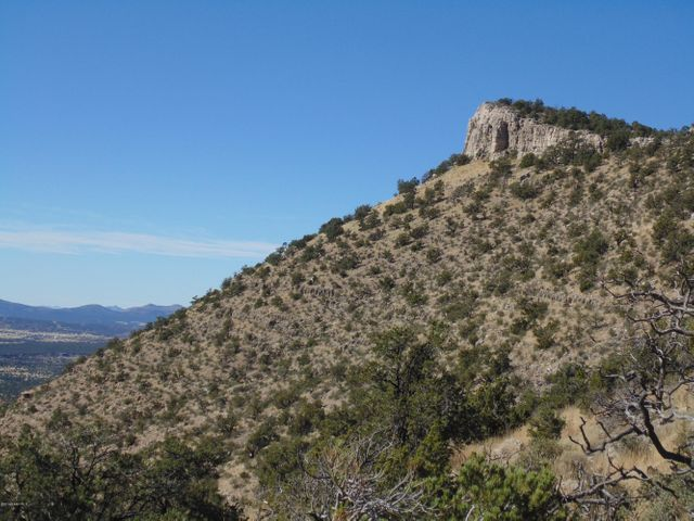 005a Parcel 301-10-005a, Seligman, AZ 86337