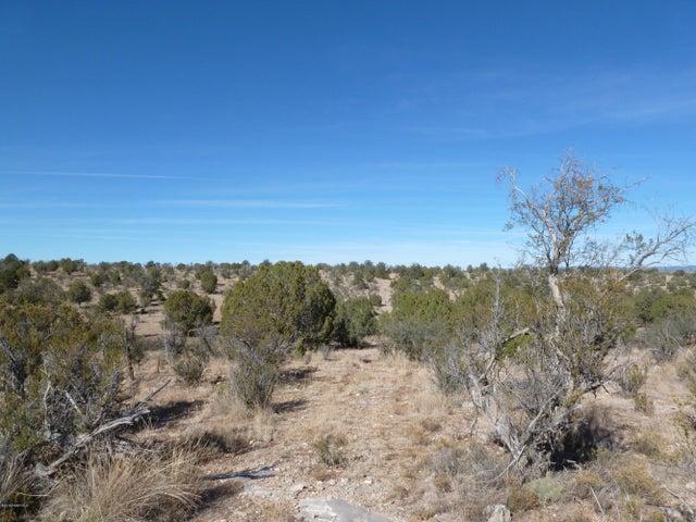 45678 N Peaceful Hill Rd., Seligman, AZ 86337