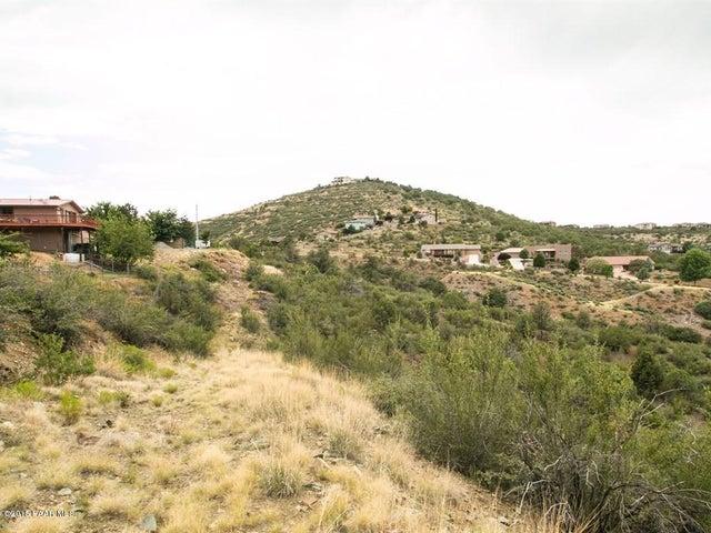 1500 N Debbie Drive, Prescott, AZ 86303