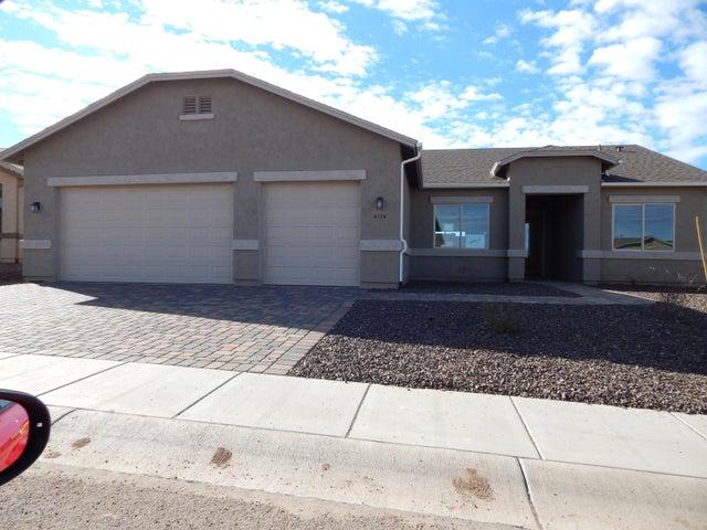 Home Details Welcome to Prescott Luxury Properties – Universal Homes Granville Floor Plans