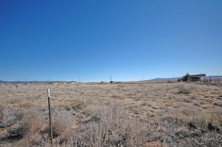 7355 E Bunkhouse Road, Prescott Valley, AZ 86315