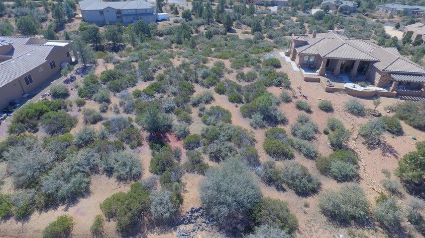 5715 W Halcyone Circle, Prescott, AZ 86305