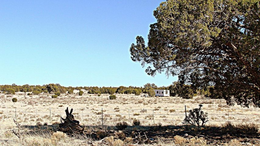 0 Brothers Blvd, Seligman, AZ 86337