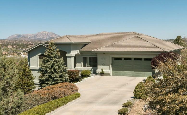 559 Wilderness Pt, Prescott, AZ 86303