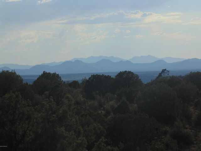 1337 Sierra Verde Ranch, Seligman, AZ 86337