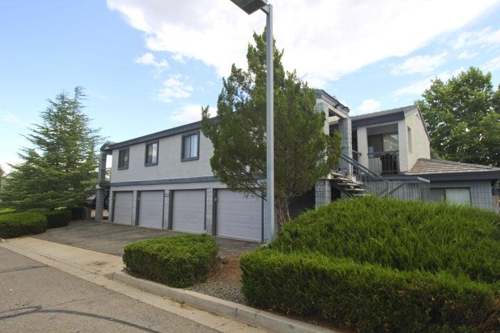 6145 Antelope Villas Circle, 109, Prescott, AZ 86305