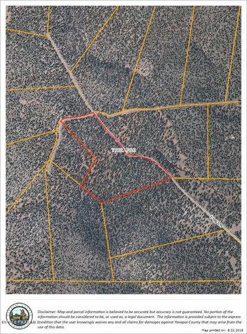 867 N Log, Seligman, AZ 86337