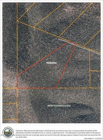 949 W Avenida Del-Destino Sierra R, Seligman, AZ 86337