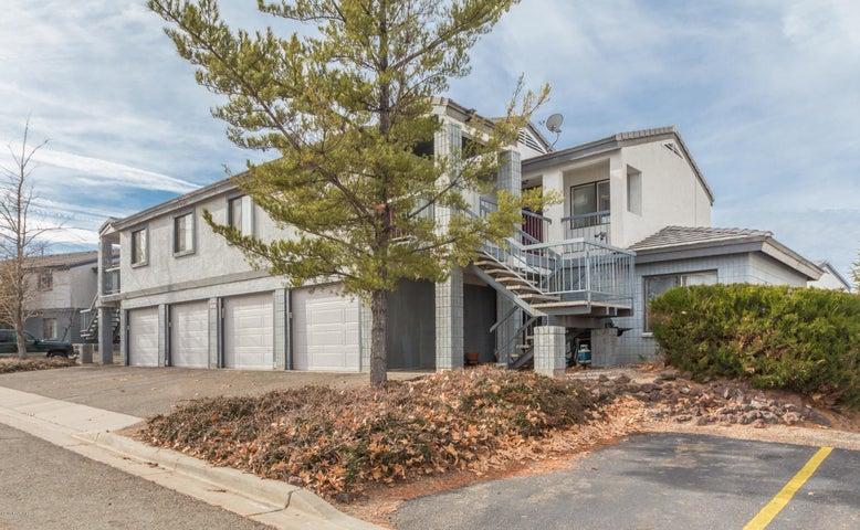 6120 Antelope Villas Circle, 212, Prescott, AZ 86305