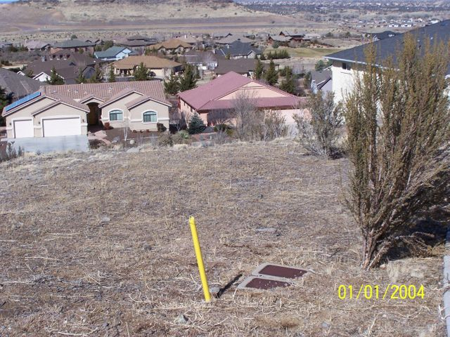 1945 Ventnor, Prescott, AZ 86301
