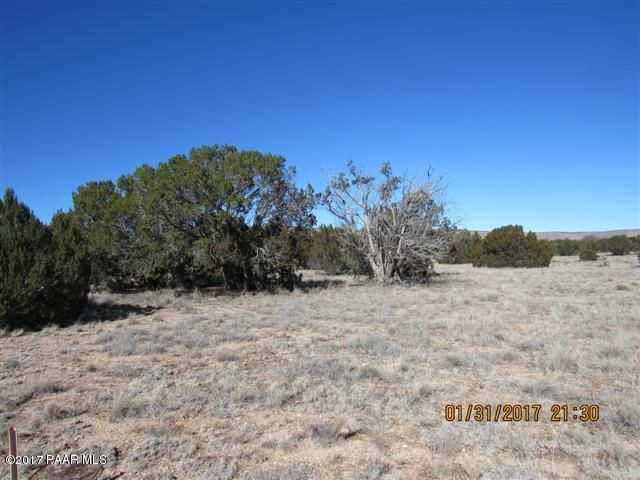 26000 W Highway Rd, Seligman, AZ 86337