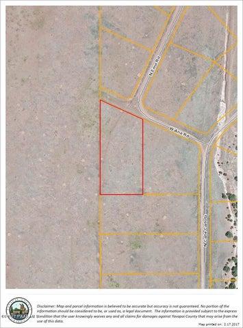 329856 W Ana Road, Seligman, AZ 86337
