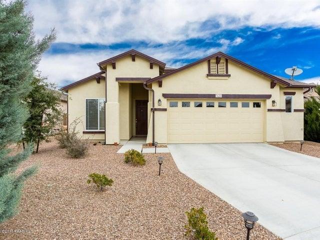 7620 E Sedalia Trail, Prescott Valley, AZ 86315