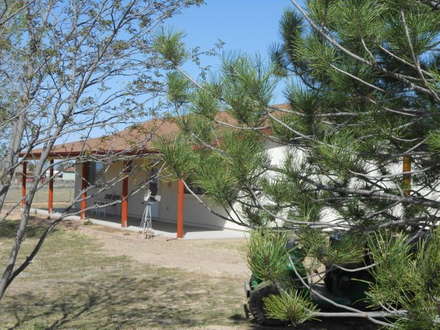 1780 W Rd 4-1/2 North, Chino Valley, AZ 86323