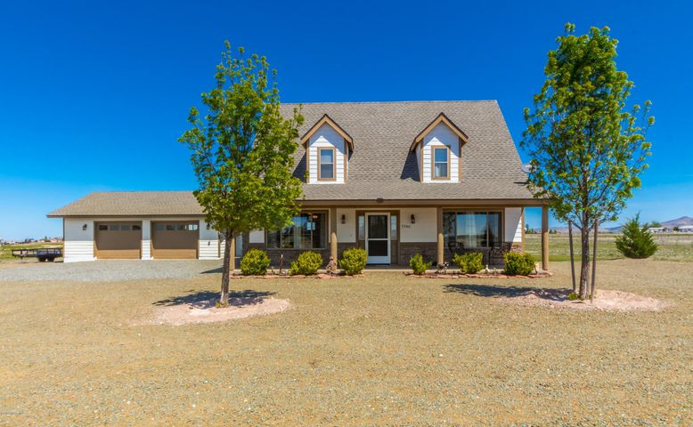 Home On The Prairie can be yours!