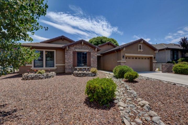 2905 Leonita Court , Prescott, AZ