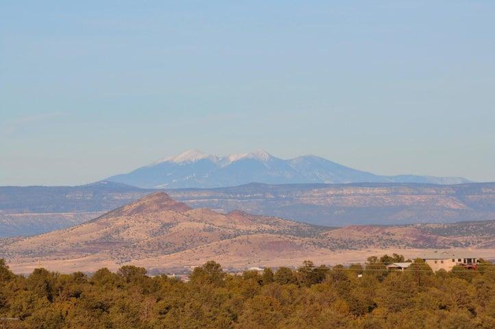 0 N Durango Sky Tr M, Prescott, AZ 86305
