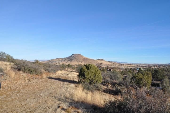 0 N Durango Sky Tr U, Prescott, AZ 86305