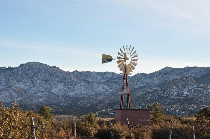 0 N Durango Sky Trail P, Prescott, AZ 86305